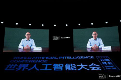上海人工智能产业发展有望弯道超车,AI相关产业规模超700亿元