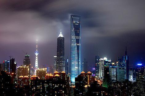 """""""上海旅游官方助手""""平台上线9个月,用户数突破200万!"""