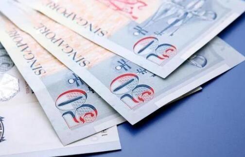 新加坡也要发放补贴了 总计40多亿下周三起领取