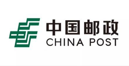 中国邮政快递查询电话是多少?怎么输入手机号查快递?