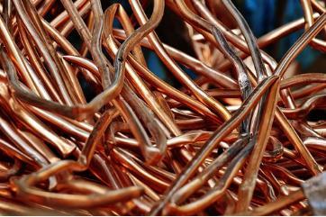 2020年废铜价格怎么样?上海最近废铜价格多少