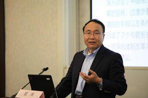 半年来上海经济表现究竟如何,数字之外的市场感受究竟是什么?