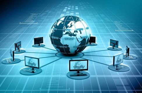 """在线新经济的上海互联网""""后浪""""们,个个逆势上扬"""