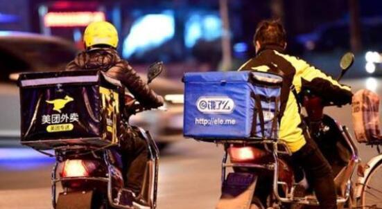 上海小店消费复苏率高,你知道这是为什么吗?