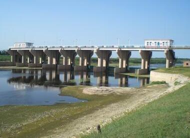 《上海市非居民用水超定额累进加价制度实施细则》将于今年12月1日起实施