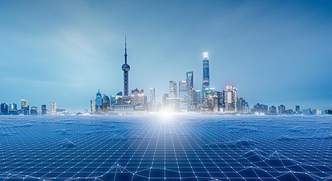 """《全力打响""""上海文化""""品牌加快建成国际文化大都市三年行动计划》已取得阶段性成果"""
