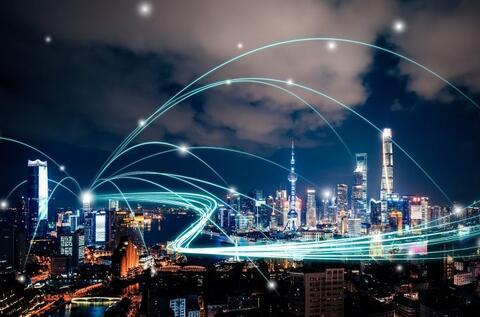 上海科技期刊《细胞研究》影响因子为20.507,我国首次超越20
