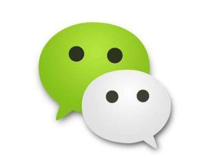 企业微信有多可怕?会读取个人微信记录吗?