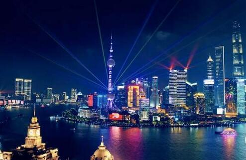 如何面向大众解读上海城市品格的内涵及其形成过程?