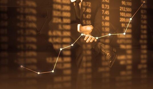 今年世界500强中,来自上海的企业共9家,比去年增加2家