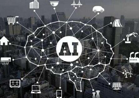 """明略科技用算法、机器学习等技术""""培训""""机械臂,让消费者实现全程""""无接触""""购餐"""